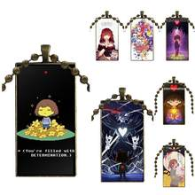 Compare Prices on Chara Undertale- Online Shopping/Buy Low Price