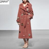 s-Fur-Coat-Thick-Warm.jpg_200x200