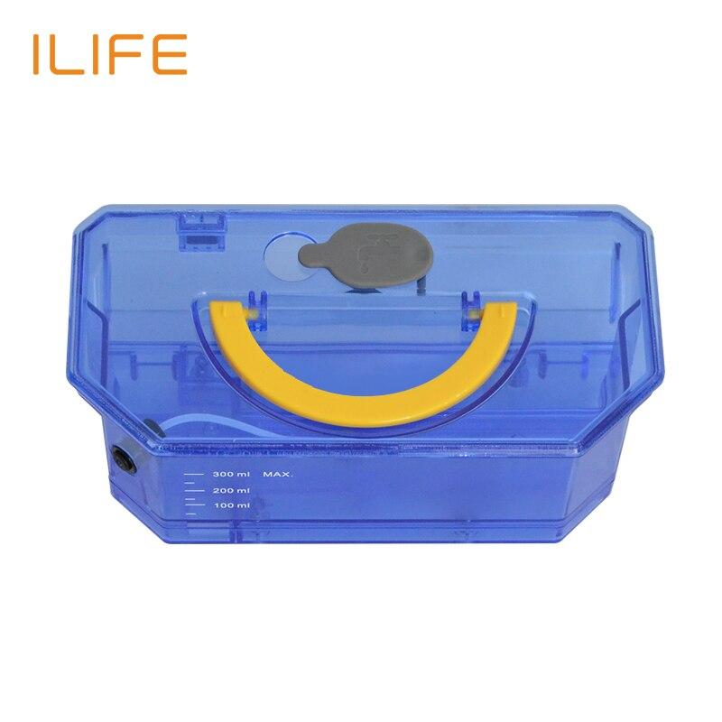 ILIFE Accessorio Originale Serbatoio di Acqua per V7s Pro