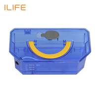 ILIFE Original Accessory Water Tank For V7s Pro