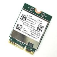 Новый Broadcom WI-FI Беспроводной AC bcm94352z сетевой карты M.2 NGFF 802.11ac 867 Мбит/с Bluetooth WI-FI BT4.0 wlan адаптера bcm94352
