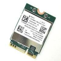 NEW Broadcom WIFI Wireless AC BCM94352Z network card M.2 NGFF 802.11AC 867 Mbps Bluetooth wifi BT4.0 Wlan adapter card BCM94352