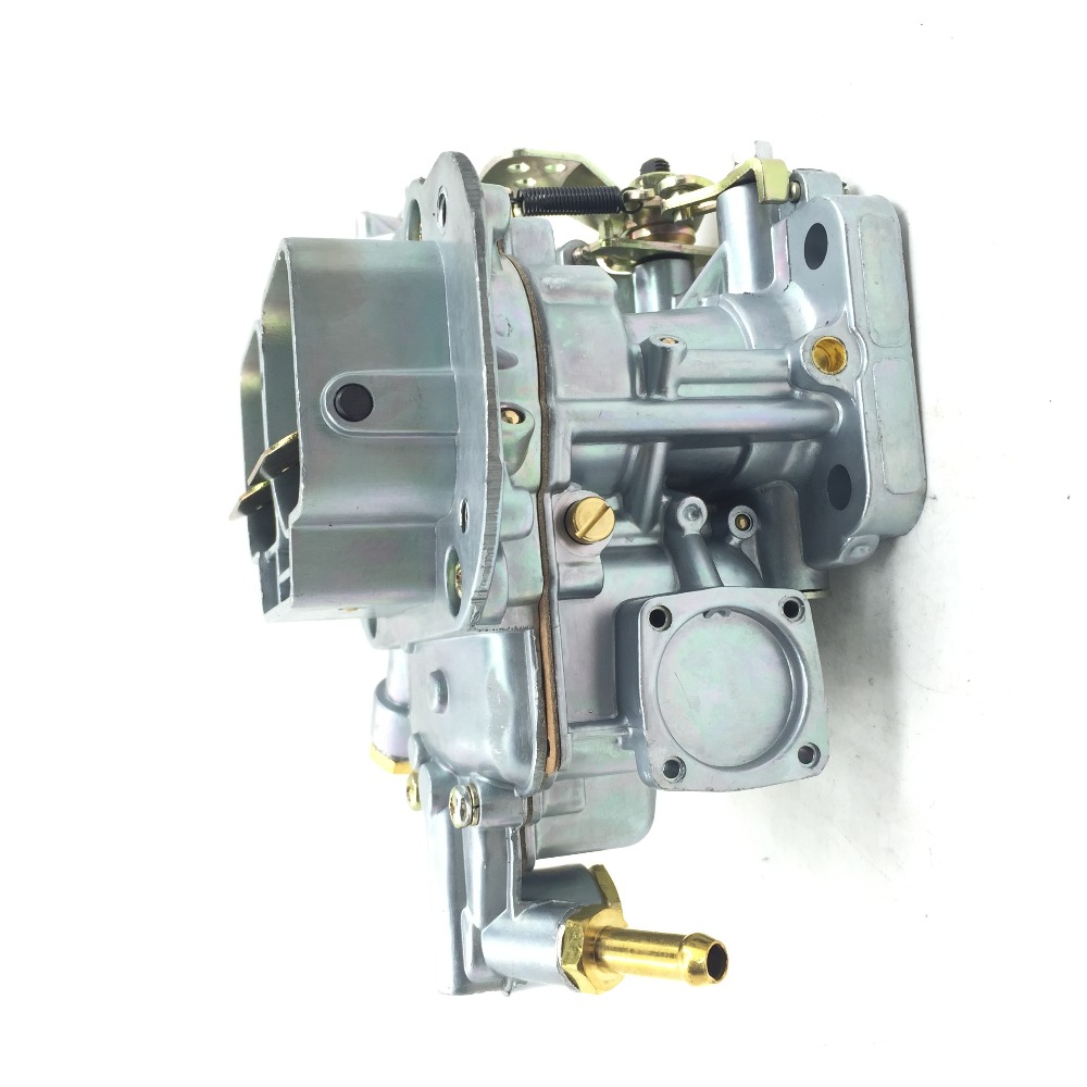 medium resolution of sherryberg carburettor carb carby 32 36dgv manual choke replace weber empi solex carburetor carb for vw bmw honda free shipping in valves parts from