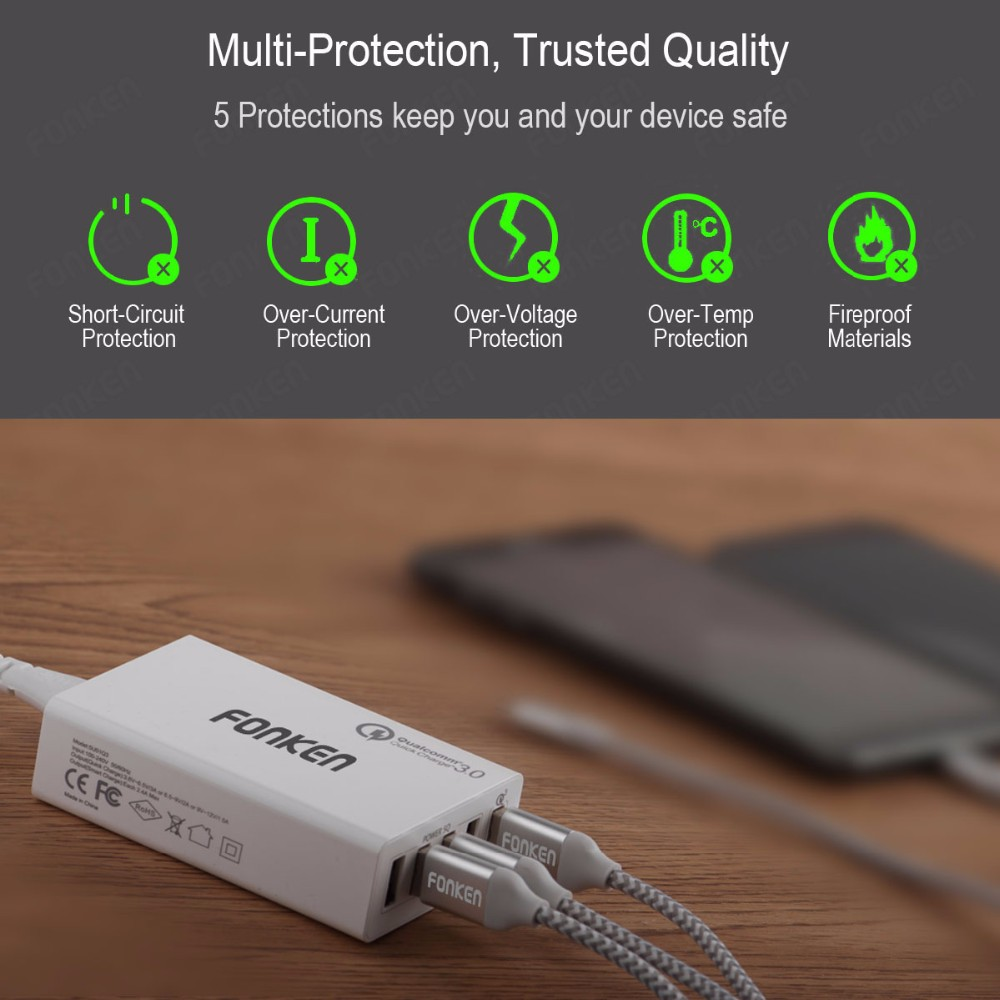ulti protection-11