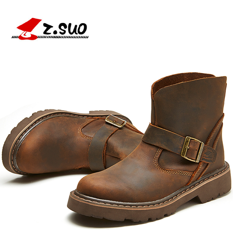 Working Cowboy Boots Promotion-Shop for Promotional Working Cowboy ...