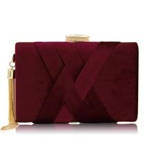 2018 Women Clutch Bags Top Quality