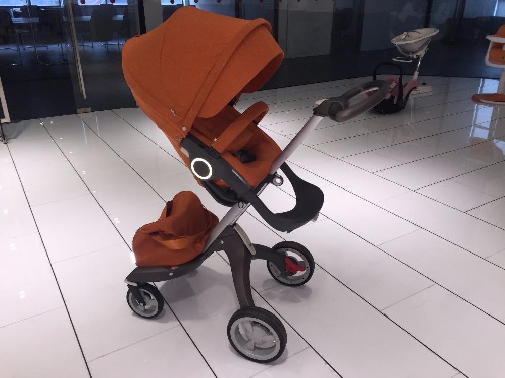 online kopen wholesale stokke kinderwagen uit china stokke kinderwagen groothandel. Black Bedroom Furniture Sets. Home Design Ideas