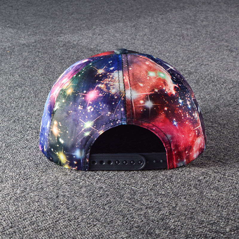13 stili di Gioco Roblox Caps Fumetto di Estate Dei Capretti Sole Cappellini da Baseball Cappello Hip Hop Cappelli Della Ragazza del Ragazzo Dei Bambini del Giocattolo Del Regalo Del Partito