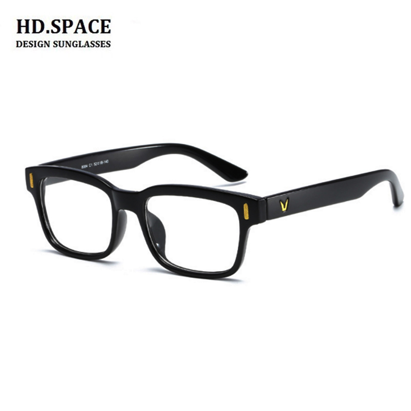 d8d799a28b Finished myopia glasses Nearsighted Glasses men women prescription glasses  -1.0