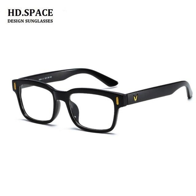 Selesai Kacamata pria wanita kacamata resep miopia kacamata Rabun  Jauh-1.0 efc50e180b