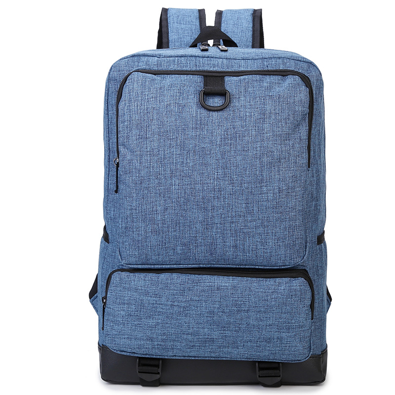 Popular 17inch Laptop Backpack-Buy Cheap 17inch Laptop Backpack ...