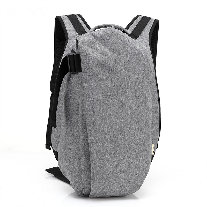 Fashion Men Anti Theft Backpacks Waterproof