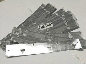 Image 5 - 15% 40W soldadura de hierro + 5 uds para BMW E38 E39 M5 X5 pantalla LCD Pixel Reparación de fallos KIT para velocímetro de Cable plano
