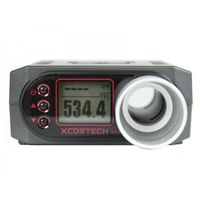 High Power X3200 Shooting Chronograph Counter BB Tracer Speed Tester For Hunting Airsoft Air G