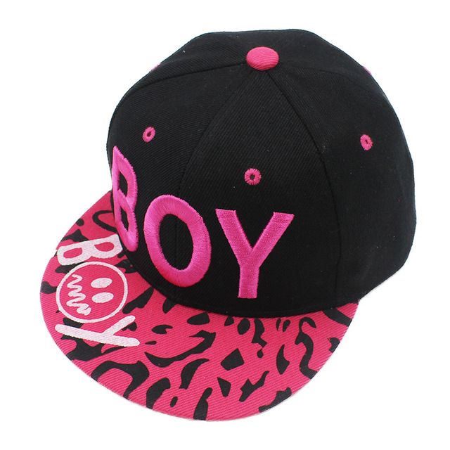 Boy Caps 8