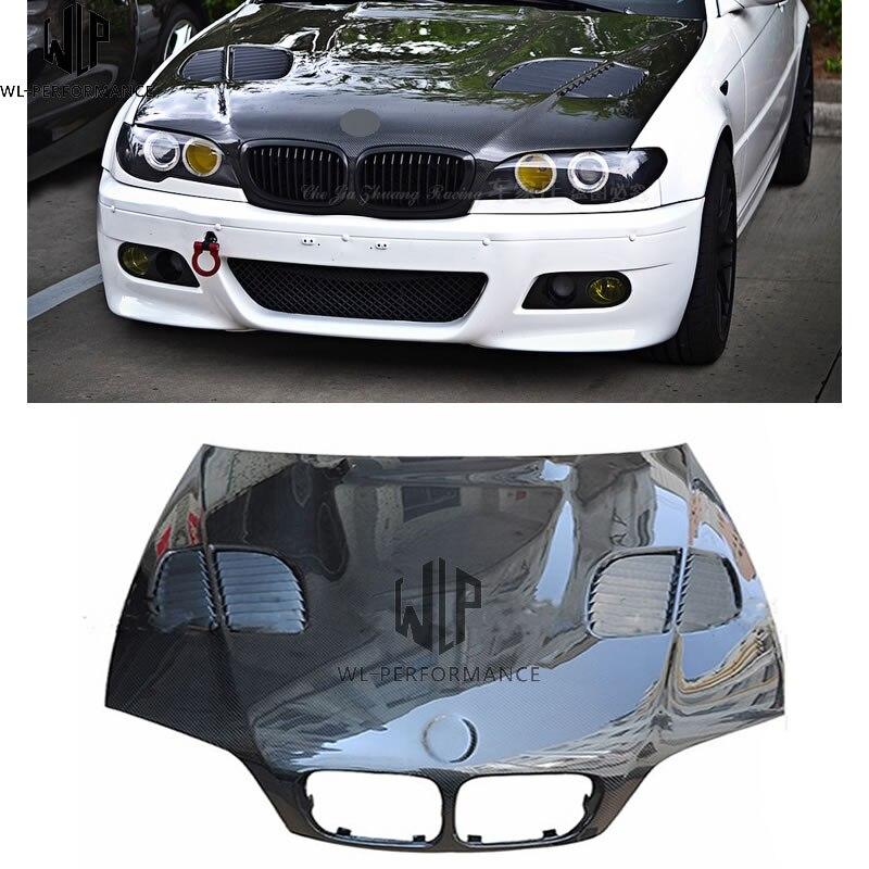 Bmw 3 Serie Grande Resistente Al Agua cubierta del coche