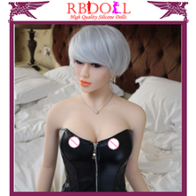 hot selling items 2016 medical TPE sex doll toys for man video with drop shipping
