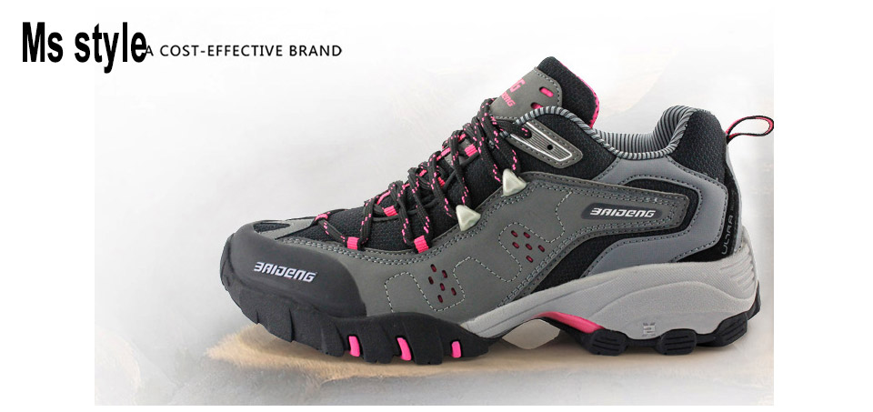Wholesale sport shoes