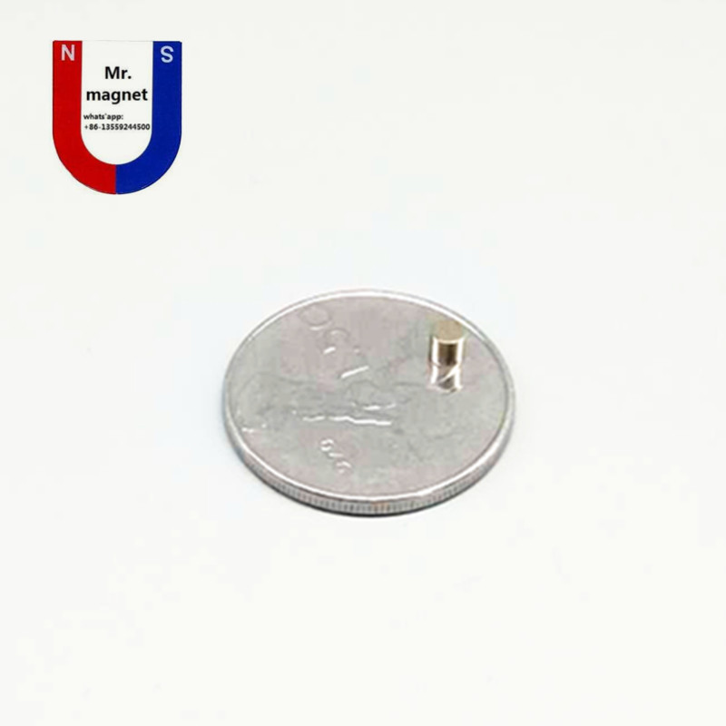 500pcs 3mmx3mm magnet 3x3 super strong neo neodymium disc 3x3mm magnets N35, 3*3 permanent magnet D3x3 neodymium diametre 3*3mm 20pcs powerful neodymium disc magnets n35 grade diy craft reborn permanent magnet round magnet strong magnet 9mm x 3mm