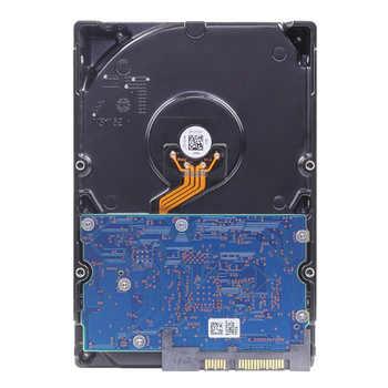 """東芝ビデオ監視 HDD 3.5 \""""内蔵ハードディスクドライブ 1 テラバイト 5700 RPM SATA 6 ギガバイト/秒 32 mb DVR NVR CCTV カメラセキュリティシステム"""