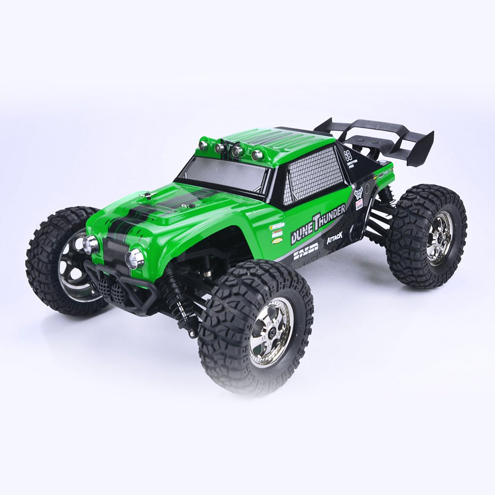 High Speed Racing RC Cars ToysThruster 1:12 2.4GHz 4WD Drift Desert Off-road Car Climbing Climber RC Car Toy for Children Gift wltoys 12402 rc cars 1 12 4wd remote control drift off road rar high speed bigfoot car short truck radio control racing cars