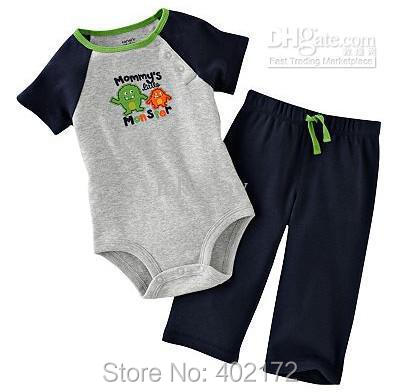 child clothes regionprice