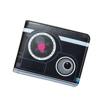 Бумажник Звездные Воины в ассортименте
