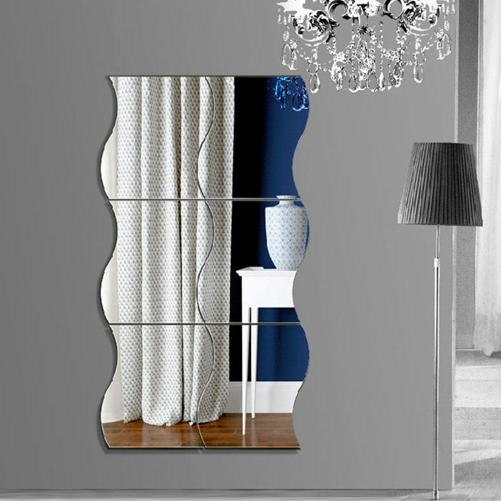Designer Specchio A Parete-Acquista a poco prezzo Designer ...