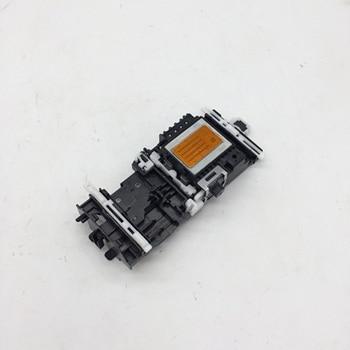 1 PC  Original Printhead for brother  990A4 Inkjet for MFC-255CW/J125/J220/250c/290C/490c/J265W/J410 MFC-295CN J140W