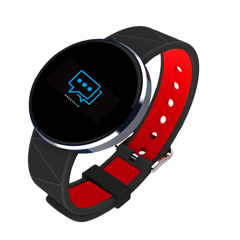S12 Heart Rate Blood Pressure Smart Watch For Android IOS Fitness Tracker Sport Smart Watch Women Men Smart Watches reloj mujer цена