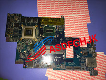 Original stock MS-16H21 MS-16H2 FOR MSI GS60 LAPTOP MOTHERBOARD with I7 CPU and GTX860M 100% Work perfectly