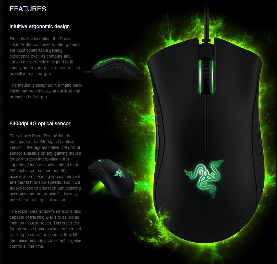 Razer-DeathAdder-Gaming-Mouse---Essential-Ergonomic-Gaming-Mouse_02
