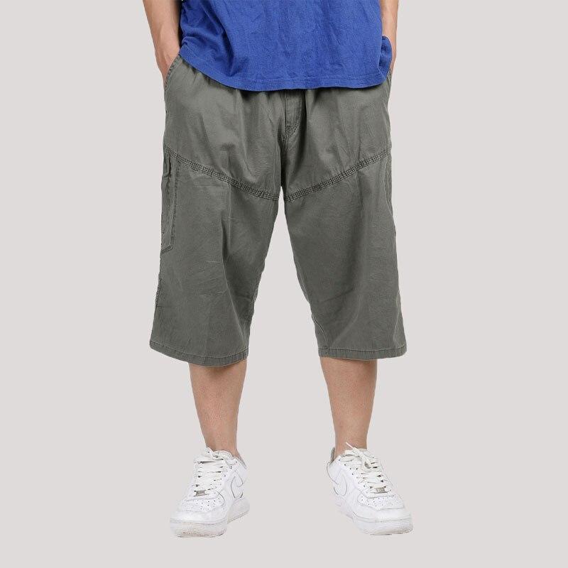 Online Get Cheap Wide Leg Shorts Men -Aliexpress.com | Alibaba Group