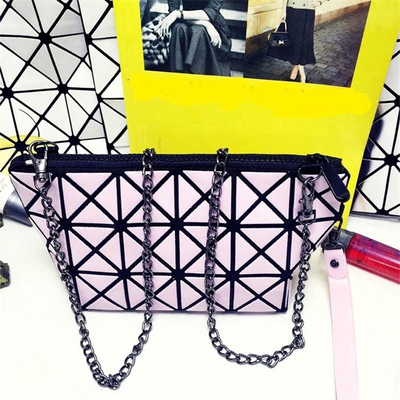 bao bao Modelo Número : Women Handbags 174