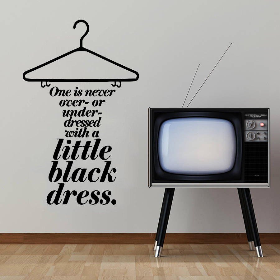 Online get cheap vestiti stand camere da letto  aliexpress.com ...