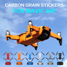 Buy Mavic Air Sticker And Get Free Shipping On Aliexpresscom