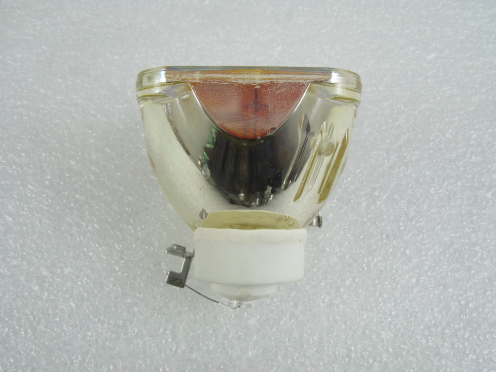 ФОТО Replacement Projector Lamp Bulb DT00891 for HITACHI ED-A110 / ED-A110J / CP-A101 / CP-A100W Projectors ect.