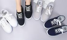 Обувь MFU22, белые туфли LEILAOMU