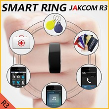 Jakcom Smart Ring R3 Hot Sale In Camera/Video Bags As Camcorder Mini Motion Detect For  Camera Camcorder Hunting