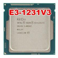 Intel 8MB 1 שנה