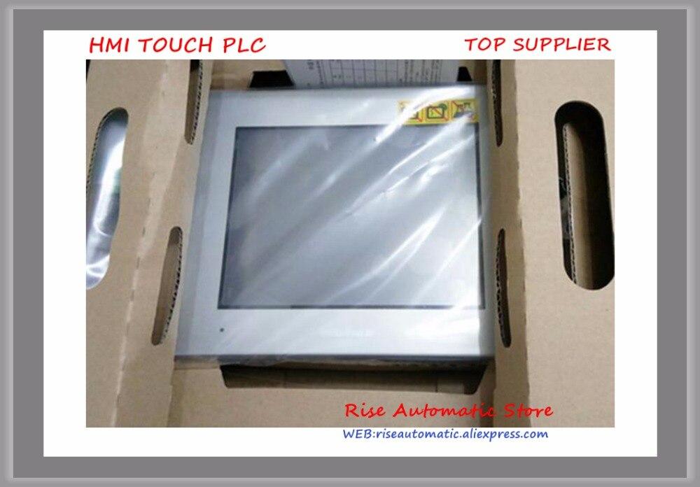 Dokunmatik Cam Panel HMI GP-4401T PFXGP4401TAD GP4201TM PFXGM4201TADDokunmatik Cam Panel HMI GP-4401T PFXGP4401TAD GP4201TM PFXGM4201TAD