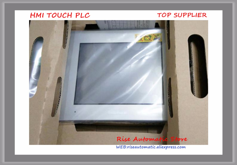 Touch Glass Panel HMI GP-4401T PFXGP4401TAD GP4201TM PFXGM4201TADTouch Glass Panel HMI GP-4401T PFXGP4401TAD GP4201TM PFXGM4201TAD