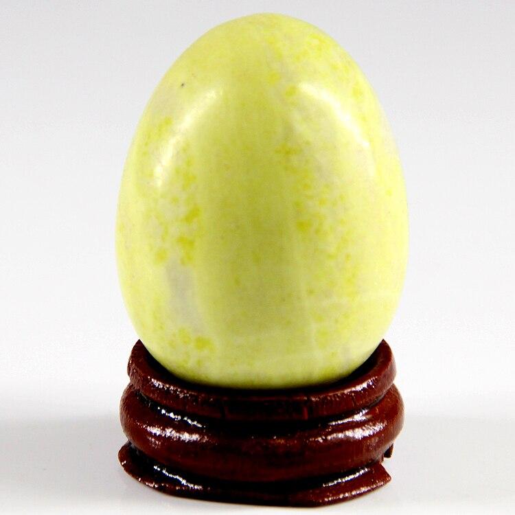 2015 40 * 30мм Опал кварц лимон тас jasper - Үйдің декоры - фото 3