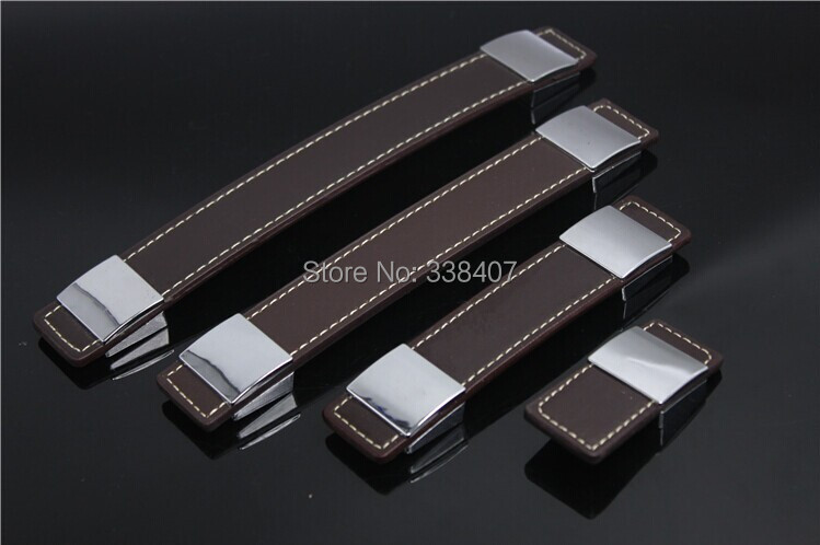 bedroom furniture drawer handles. leather drawer handle bedroom furniture handles and knobs hardware china