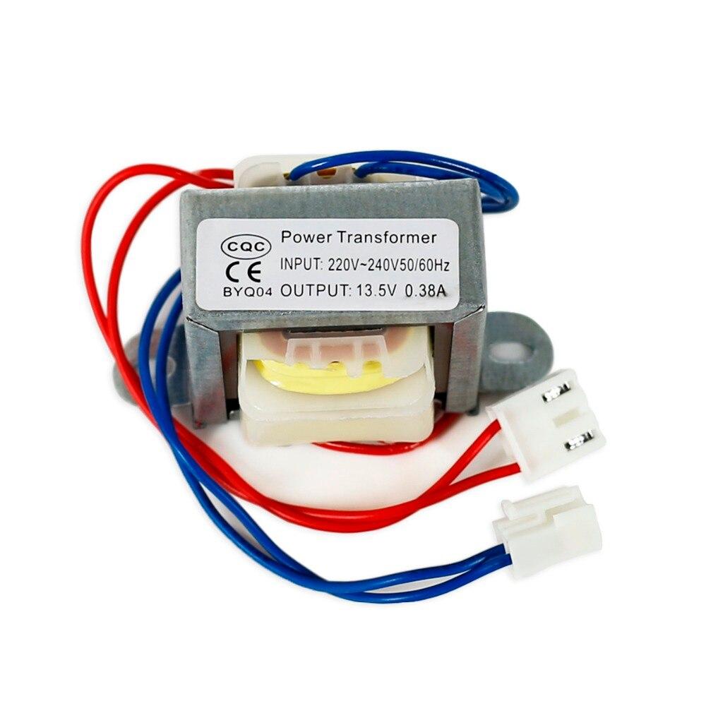 Высококачественный универсальный кондиционер пульт дистанционного управления мотор PG QD U08PGC контроллер - 4