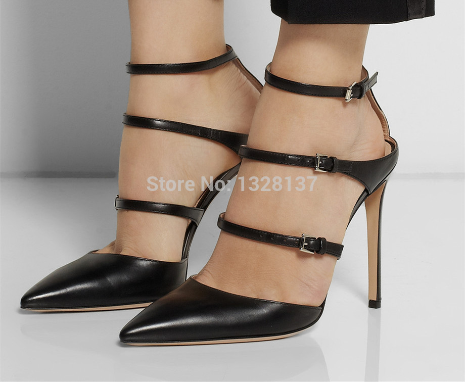 Where Can I Find Cheap Heels