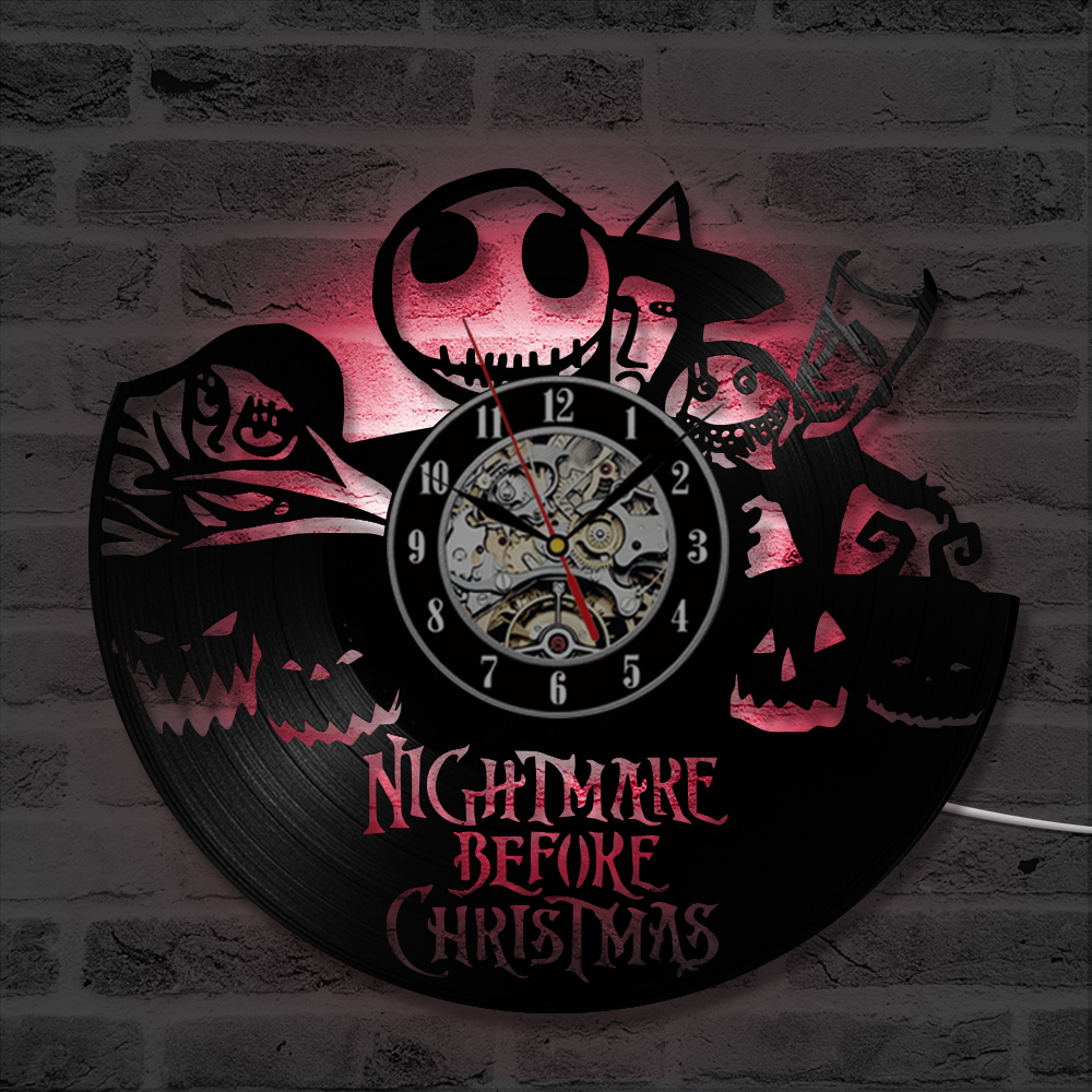 Get Unique Bedroom Or Living Room Wall Decor Gift Ideas For Him And Her The Nightmare