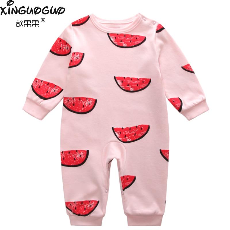 Popular Designer Baby Onesies-Buy Cheap Designer Baby ...
