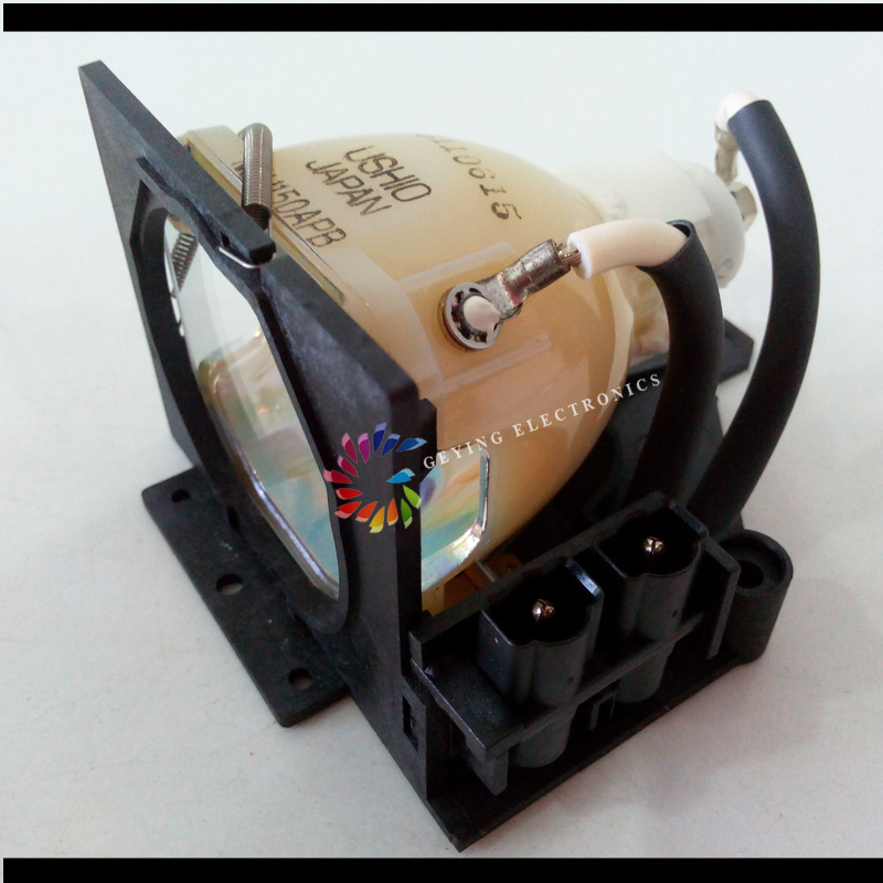 Free shipping 60.J1720.001 original projector lamp replacement for Ben q Palmpro 7763PS / Palmpro 7765P / Palmpro 7765PE