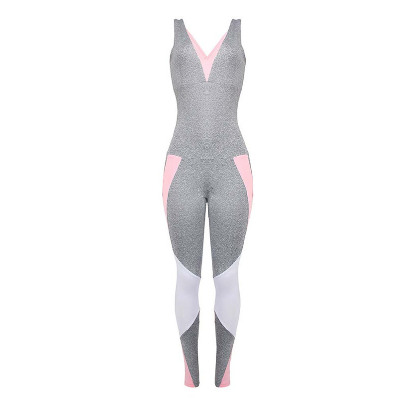women Sport Tracksuit Clothing
